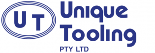 Unique Tooling